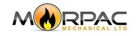 Morpac Mechanical Ltd.