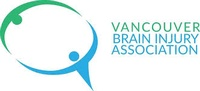 Vancouver Brain Injury Association