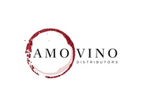 AmoVino Distributors Ltd.