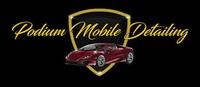 Podium Mobile Detailing
