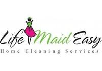 Life Maid Easy