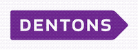 Dentons Canada LLP (Vancouver)
