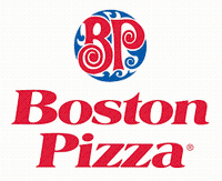 Boston Pizza Esplanade