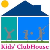 Kids' Clubhouse Day Care