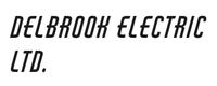 Delbrook Electric Ltd.