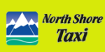 North Shore Taxi (1966) Ltd.