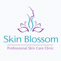 Skin Blossom Professionals Inc.