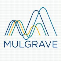 Mulgrave School