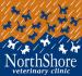 North Shore Veterinary Clinic