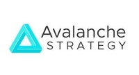 Avalanche Strategy Canada Inc.