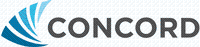 Concord Consulting