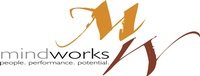 Mindworks Consulting