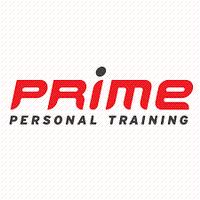 Prime Studio Inc.
