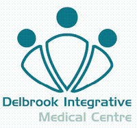 Delbrook Integrative Medical Centre
