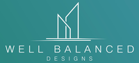 Well Balanced Designs Ltd