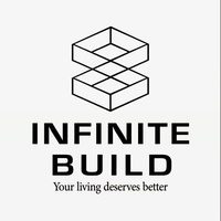 Infinite Build Corporation
