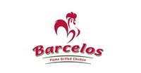 Barcelos Northwoods