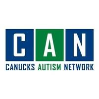 Canucks Autism Network