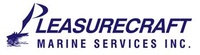 Pleasurecraft Marine Services Inc.