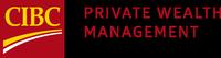 CIBC Private Wealth