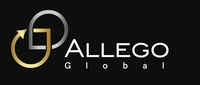 Allego Global Corp.