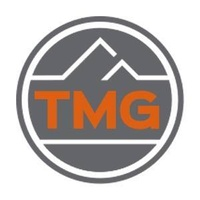 Keegan Casidy - TMG The Mortgage Group