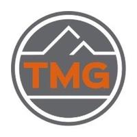 Keegan Casidy - TMG The Mortgage Group