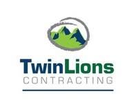 Twin Lions Contracting Ltd.
