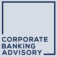 Corporate Banking Advisory
