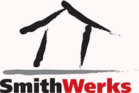 SmithWerks Carpet and Upholstery Care