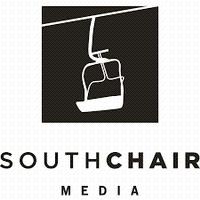 South Chair Media