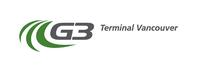 G3 Terminal Vancouver
