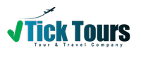 Tick Tours and Travels