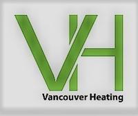 Vanheat Services