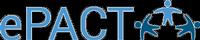 ePACT Network Ltd.