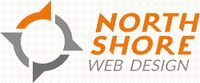 North Shore Web Design