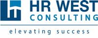 HR West