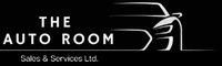 The Auto Room Sales & Services Ltd.