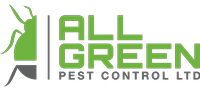 All Green Pest Control Ltd