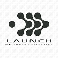 Launch Wellness Collective Inc