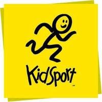 KidSport North Shore