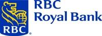 RBC Lonsdale