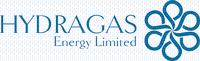 Hydragas Energy Limited
