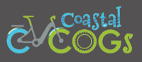 Coastal Cogs E-Bike Rentals