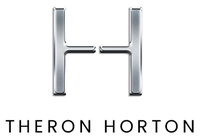 Theron Horton Design Inc