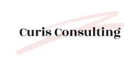 Curis Consulting