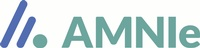 AMNIe International Sustainable Business Services Corp.