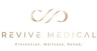 Revive Medical Corporation