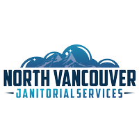 North Vancouver Janitorial Services