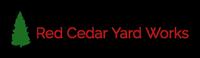 Red Cedar Yard Works
